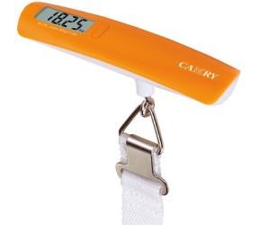 camry-digital-luggage-scale-orange