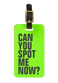 funny-luggage-tags-can-you-spot-me-now