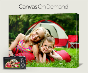 romantic-gifts-for-travelers-canvas-on-demand