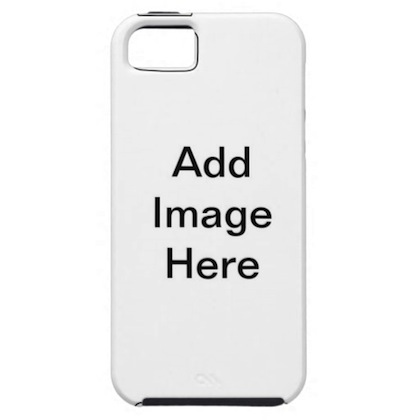 romantic-gifts-for-travelers-case_mate_iphone_5_5s_vibe_case_iphone_5