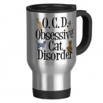stainless-steel-travel-mugs-cat_obsessed