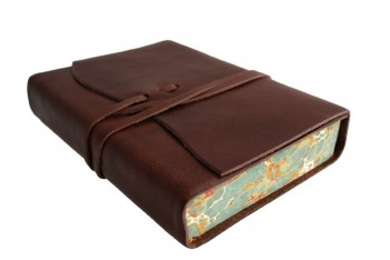 leather-travel-journals-cavallini-marbled-journal