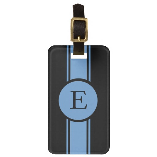 personalized-luggage-tags-blue-monogram