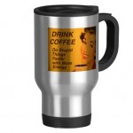 stainless-steel-travel-mugs-drink-coffee-do-stupid-things