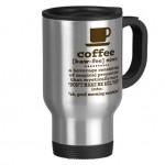 stainless-steel-travel-mugs-coffee_defined_travel_mug