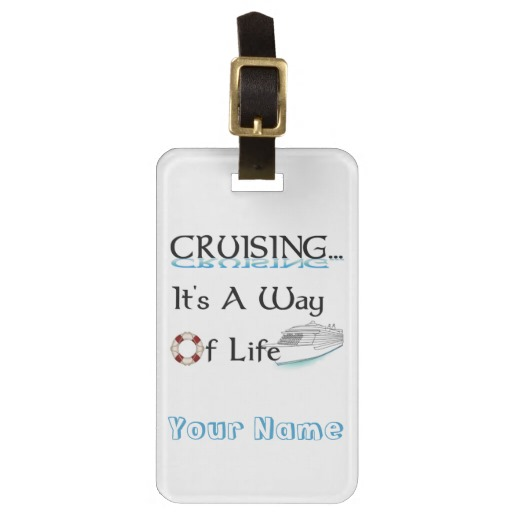 personalized-luggage-tags-cruising-way-of-life