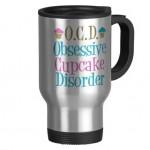 stainless-steel-travel-mugs-cute_cupcake