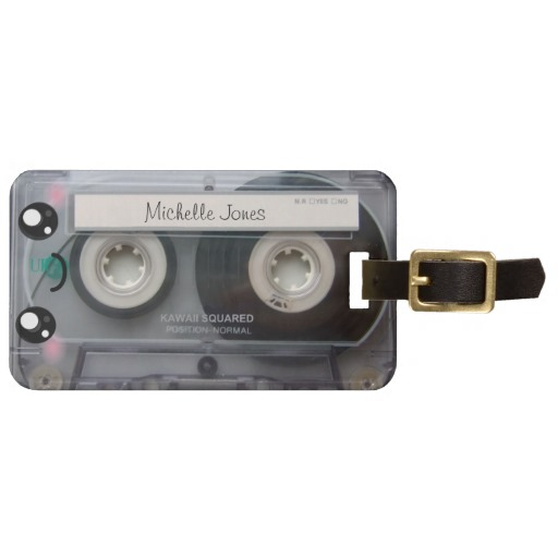 personalized-luggage-tags-casette-tape