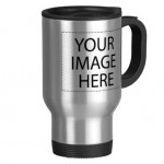 stainless-steel-travel-mugs-design-your-own-custom