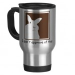 stainless-steel-travel-mugs-disapproving_rabbits