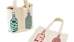 travel-gifts-for-wine-lovers-double-wine-tote-world-regions
