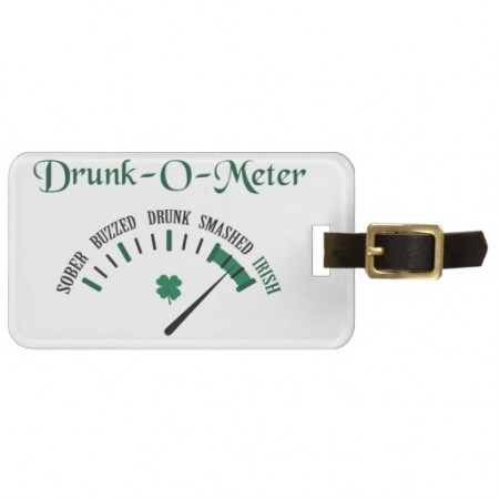 funny-luggage-tags-drunk-o-meter