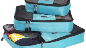 travel-organizers-ebags-packing-cubes