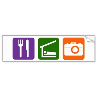 best-travel-gifts-for-photographers-eat-sleep-photography-bumper-sticker