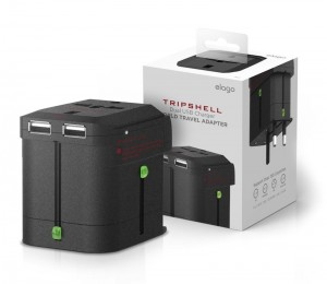 best-international-travel-adapter-elago-Tripshell