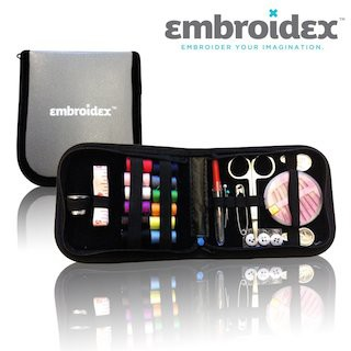 best-travel-sewing-kit-embroidex