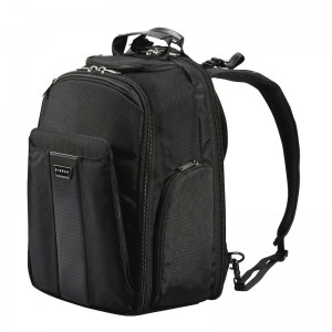 checkpoint-friendly-laptop-backpack-everki