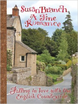 top-travel-books-a-fine-romance-english-countryside