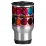stainless-steel-travel-mugs-fine_art_paint_color_box