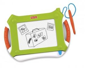 travel-games-for-kids-fisher-price-doodler