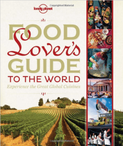 best-travel-gifts-for-foodies-food-lovers-guide-lonely-planet