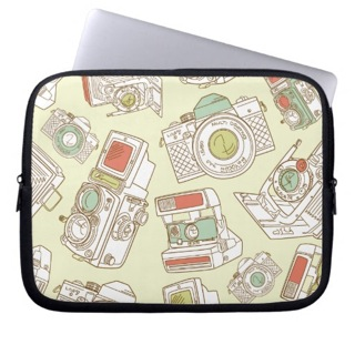 best-travel-gifts-for-photographers-laptop-sleeve