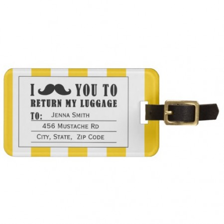 funny-luggage-tags-mustache