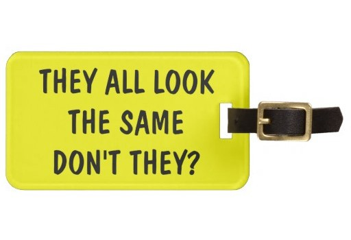 funny-luggage-tags-they-all-look-the-same