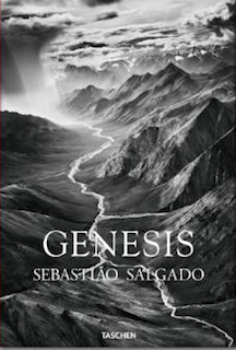 best-travel-gifts-for-photographers-salgado-genesis