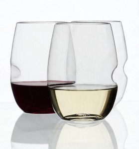 best-travel-gifts-for-wine-lovers