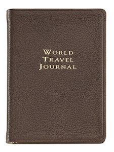 brown-leather-travel-journal-graphic-image