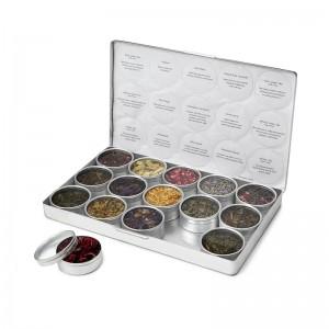 travel-gifts-for-tea-lovers-green-tea-sampler