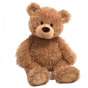 travel-gifts-gund-stitchie-teddy-bear