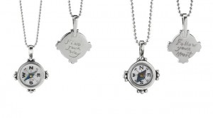romantic-gifts-for-travelers
