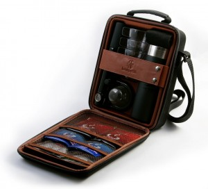 travel-gifts-for-foodies-espresso-set