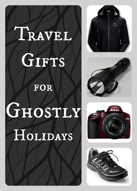 haunted-travel-gifts-small