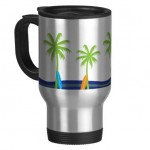 stainless-steel-travel-mugs-hawaiian_surf_stainless_steel_travel_mug