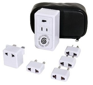 best-international-travel-adapter