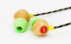 house-of-marley-earbuds