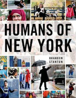 travel-gifts-for-photographers-humans-of-new-york