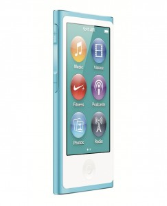 top-rated-mp3-players-ipod-nano-7th-gen