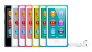 ipod-nano-7th-gen-colors