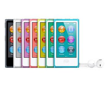 ipod-nano-7th-gen-colors
