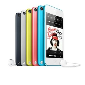 top-rated-mp3-players-travelers-ipod-touch-5th-gen