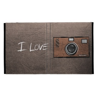 best-travel-gifts-for-photographers-i-love-photography-ipad-case