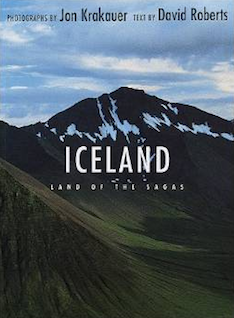 best-travel-gifts-for-photographers-iceland-land-of-sagas
