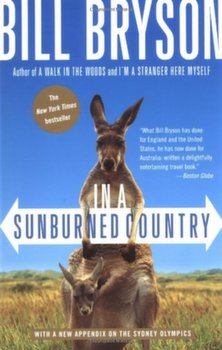 top-travel-books-in-a-sunburned-country