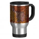 stainless-steel-travel-mugs-indigenous_art_artist