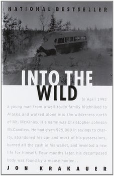 top-travel-books-into-the-wild