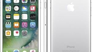 gsm-unlocked-cell-phones-apple-iphone-7
